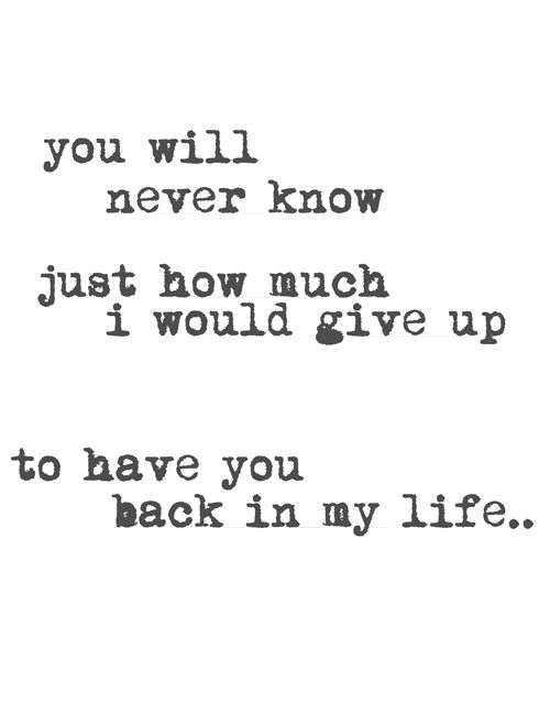 Best 25 I miss you quotes ideas on Pinterest