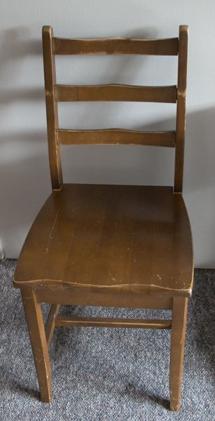 Chair 10 Vancouvercraigslistca Van Atq