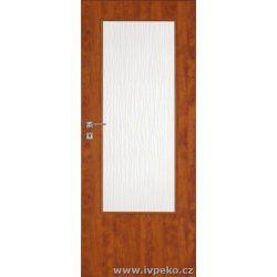 Dre Interiérové dveře STANDARD 30