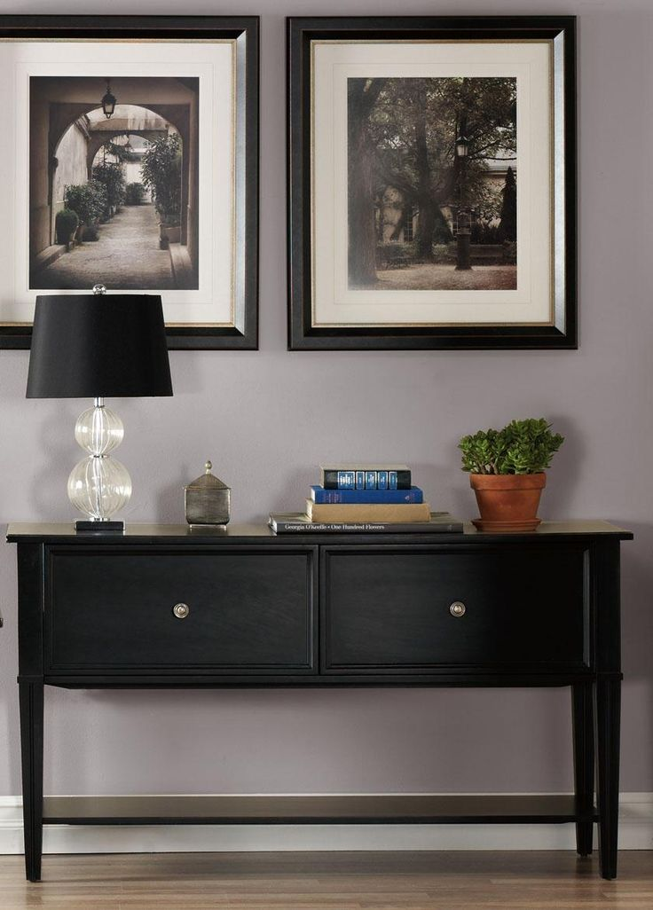 17 best credenza images on pinterest | credenza, home office and