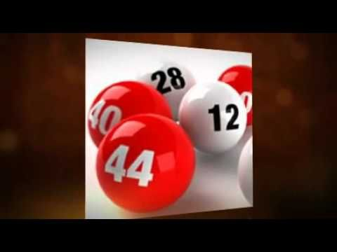 This website Is About Lotto Number Generator