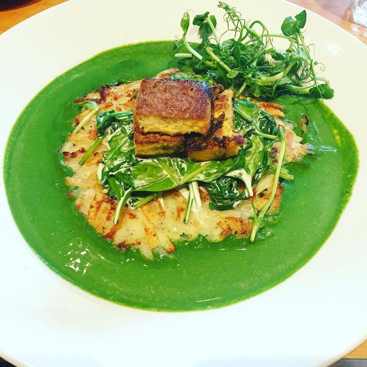 The Best Restaurants for a Vegan Valentine's Day Meal | PETA UK