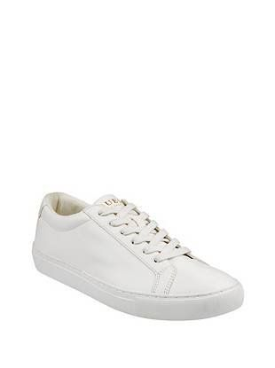 6a6c7ad42 Barrette Low-Top Sneakers