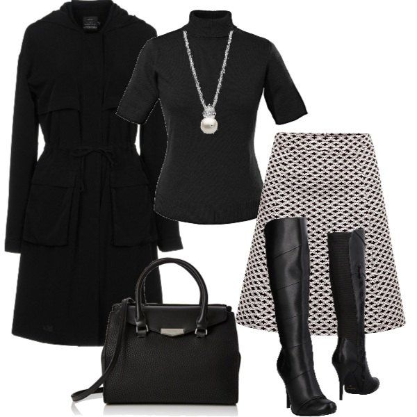 Pin su Öltözék (Irodai) Outfits Ideas (Office)