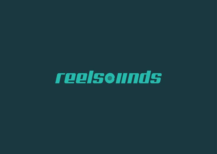 Headphone company logo