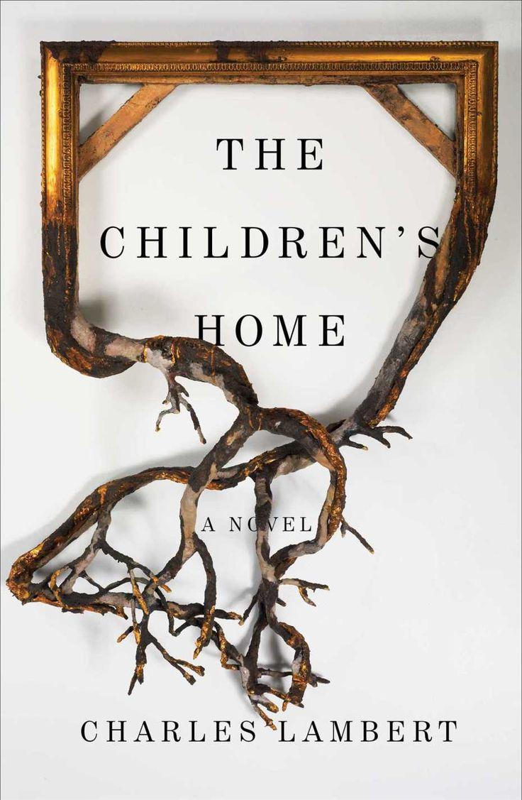 Childrens Home design Jaya Miceli; Art by Valerie Hegarty