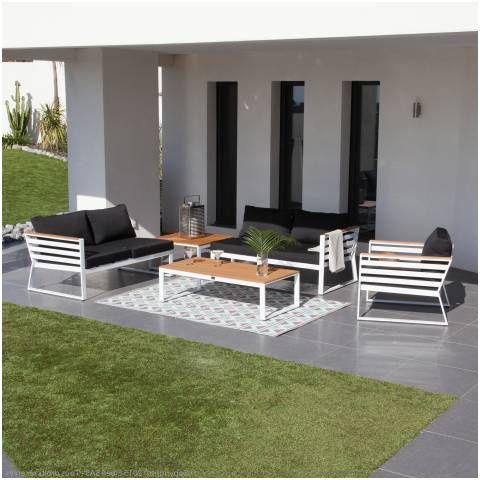 Intermarche Salon De Jardin Home Decor Folding Table Decor