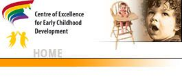 An Aboriginal View on Child Care