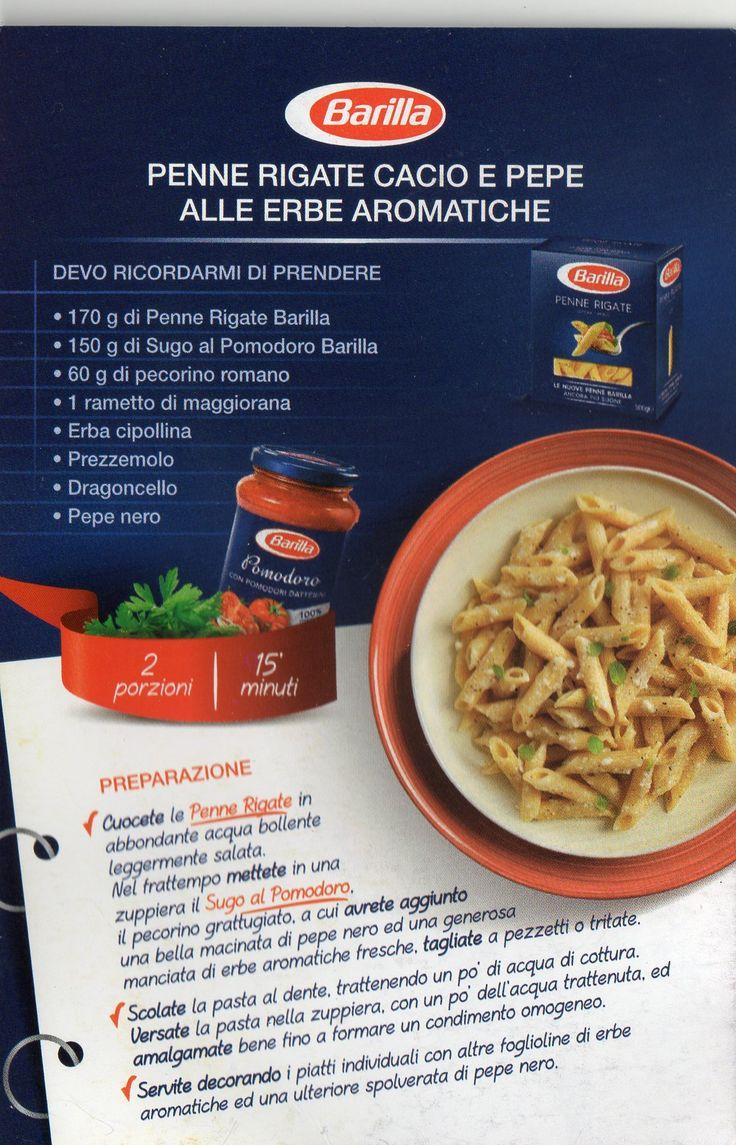 84 best Pasta e Primi images on Pinterest | Lasagne, Eat and ...