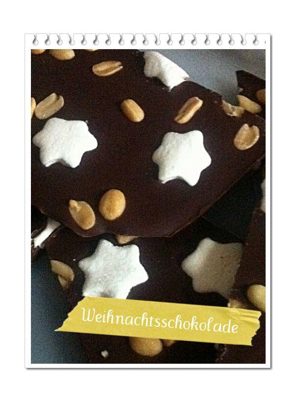 67 besten Geschenke aus der Küche Bilder auf Pinterest Diy - geschenk aus der küche