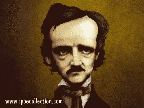 Can someone do my essay edgar allen poe for biography