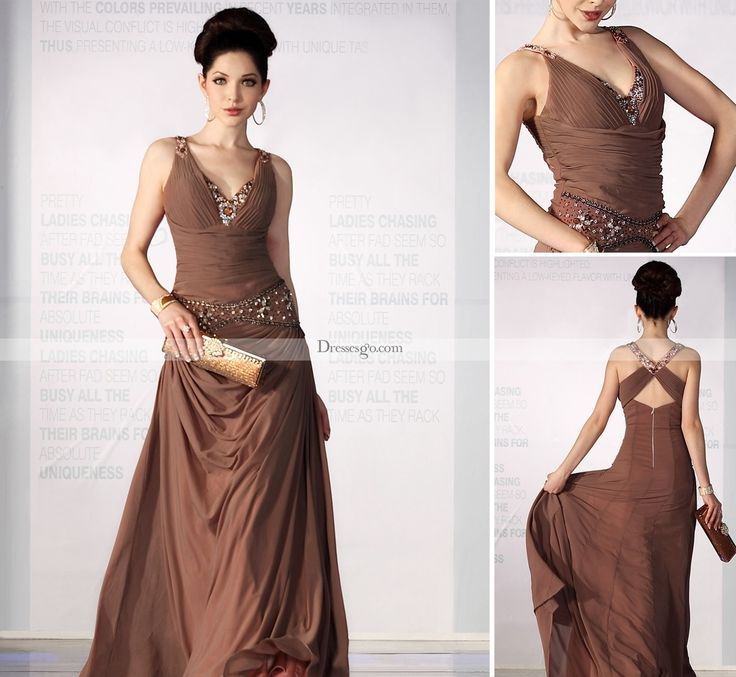 vestidos largos para una fiesta vestidos largos de noche elegantes