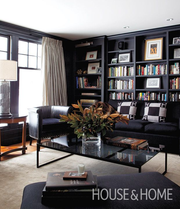 Designer Bookcases 605 best studies | libraries images on pinterest | bookcases