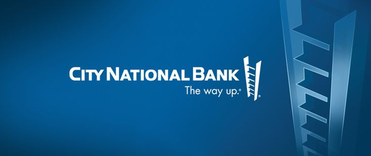 City National Bank Hires New VP to Grow Business Banking on Long Island