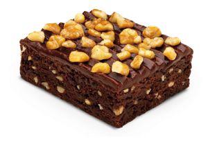 Csokis brownie RECEPT : http://www.imreneblog.info/csokis-brownie-recept/
