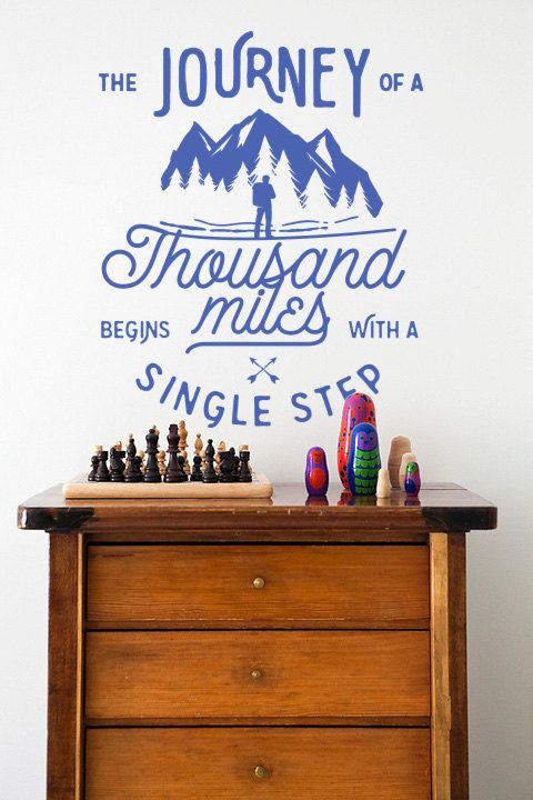 Best Gym Images On Pinterest Exercise Rooms Garage Gym And - Can i put a wall decal on canvas