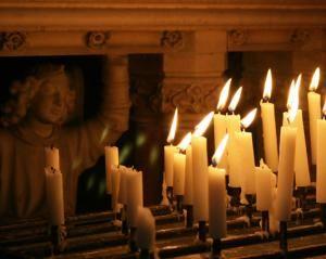 Msza h-moll (Kyrie, Credo)   Jan Sebastian Bach