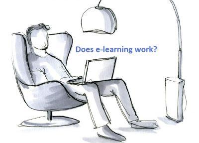 Scoop Innovative Webdesign - Undervisning på et højere plan?