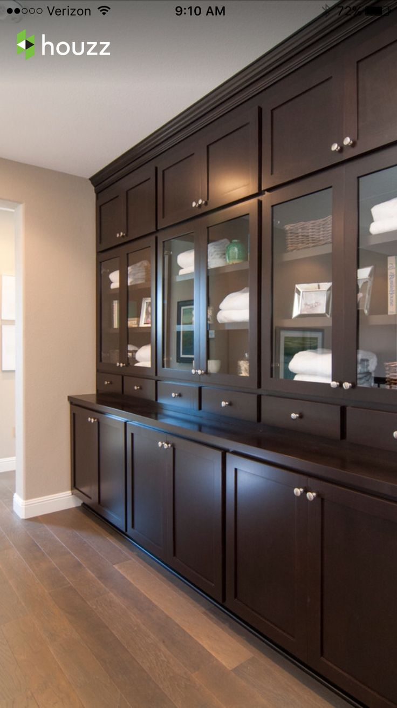Discount kitchen cabinets cincinnati - Kitchen Cabinets Cincinnati Area Kitchen Cabinet Makers Cincinnati Cincinnati