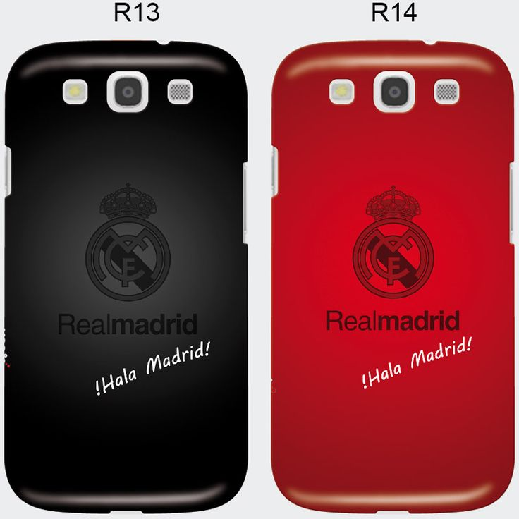 18 best fundas samsung galaxy s3 s4 mini real madrid cf vikingos merengue images on pinterest - Comprar fundas samsung galaxy s4 ...