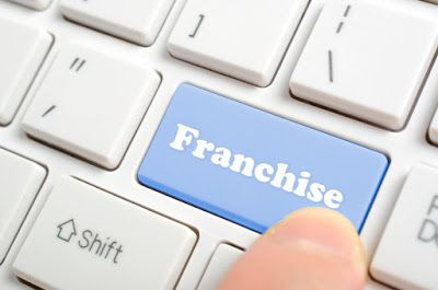 How to Buy Franchise