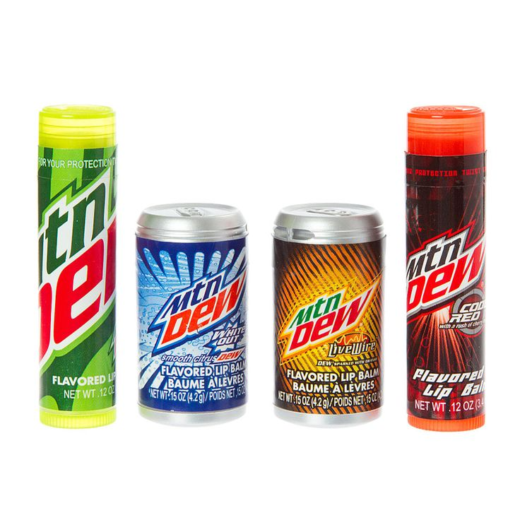 17 Best images about Mountain Dew on Pinterest | Mountain ...