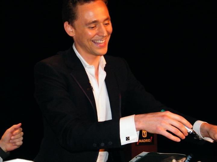 Tom <3: Hiddlestoni Cant, Toms Hiddlestonloki, Toms Hiddleston Loki, Hiddleston I Cant, Toms Hiddleston I, Toms Hiddlestoni, William Hiddleston, Boards, Tom Hiddleston