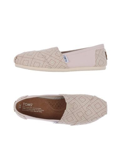 TOMS Moccasins. #toms #shoes #мокасины