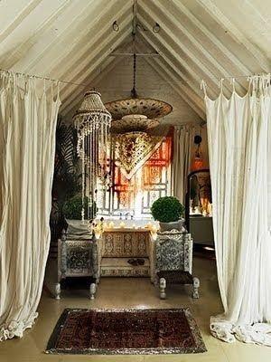 456 best images about decor bohemian on pinterest bohemian decor boho and french bohemian - Bohemian Home Decor