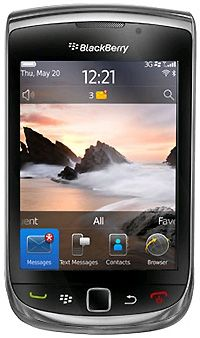 Si quieres Liberar Blackberry 9800 debes seguir este método y en menos de 1 minuto tendrás liberado completamente tu Blackberry 8900 para poderlo utilizar con cualquier tarjeta SIM. Este proceso funciona con cualquier móvil. No importa en que país te encuentres, o cual sea el proveedor de servicios de tu BB. Este método no lastimara tu Blackberry y no perderás la garantía de tu móvil.