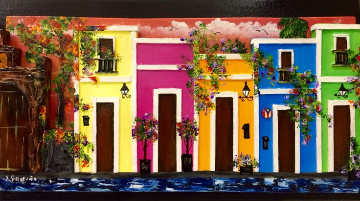 Art Crafts Stores Puerto Rico