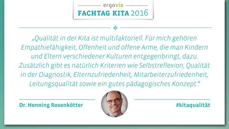 Herr Dr. Henning Rosenkötter ist Kinder- und Jugendarzt, Entwicklungsneurologe, Familientherapeut und ehemaliger Leiter des Sozialpädiatrischen Zentrums in Ludwigsburg. Er ist weiter als Autor diverser Bücher, u.a. zu den Themen Sprachentwicklung und Sprachförderung tätig.