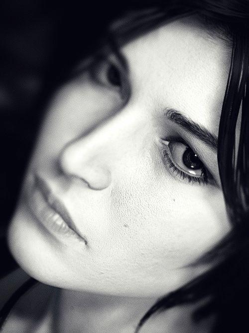 Lara Croft(Rise Of The Tomb Raider ) wut, so realistic oO