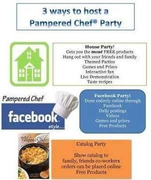 Facebook Party Thirty One Hostess Wanted Free Wiring Diagram For You