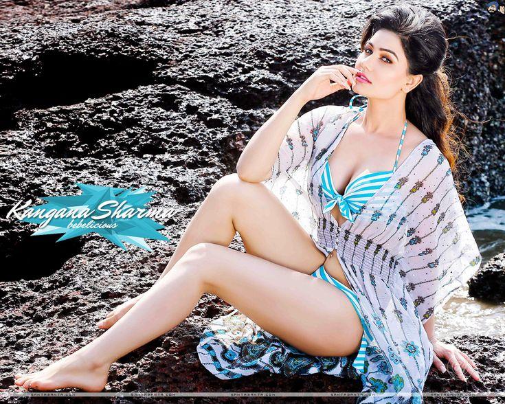Main adhoora beiimaan love sunny leone yasser desai aakanksha sharma sanjiv darshan youtube - 3 8
