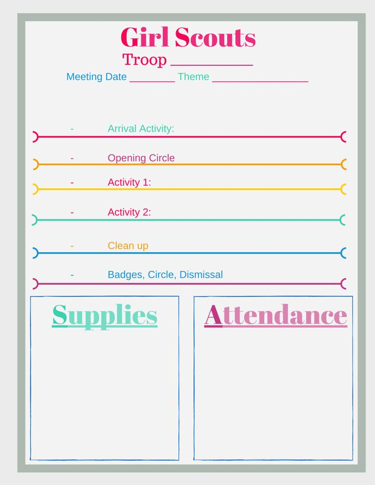 Best 25+ Meeting planner ideas on Pinterest Writing images - meeting plan template