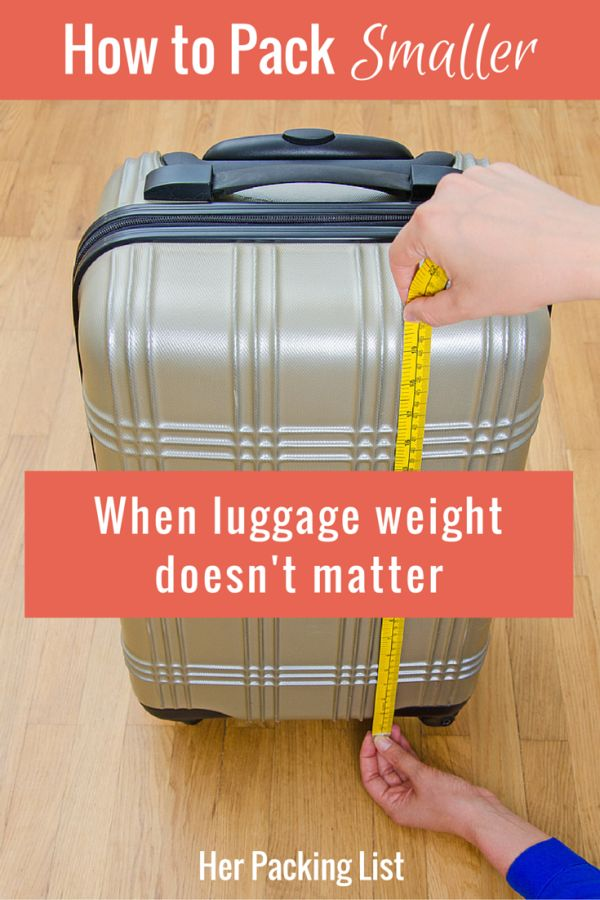 319 best Have Suitcase, Will Travel images on Pinterest | Travel ...