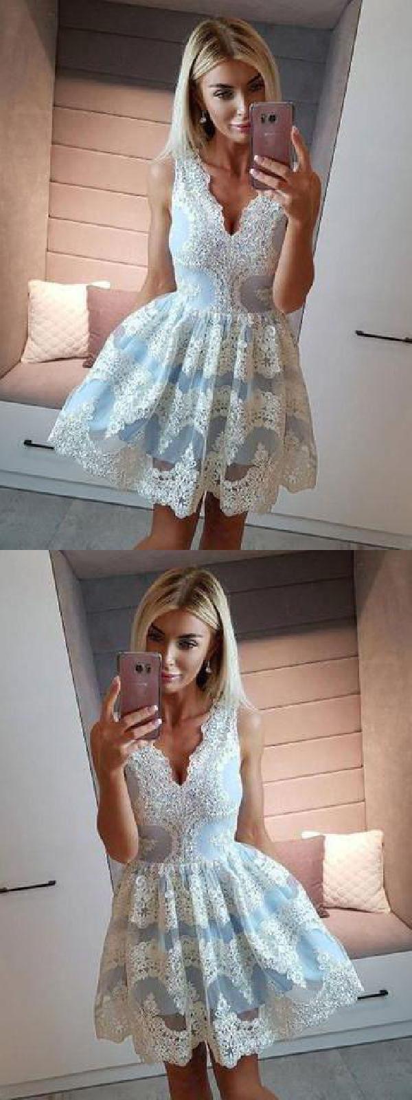 Homecoming dresses for cheap prom dresses short prom dresses