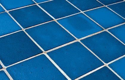 Pristine Service Group's expertise can restore a new shine to all your ceramic, sandstone, slate, porcelain and natural tile and grout surfaces.
