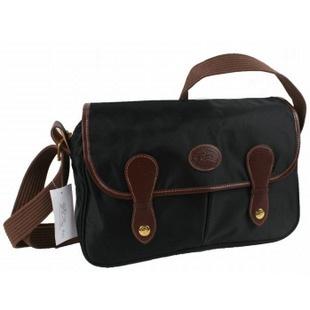 http://cheaplovelybags.com/images/201203/img/Messenger-124.jpg