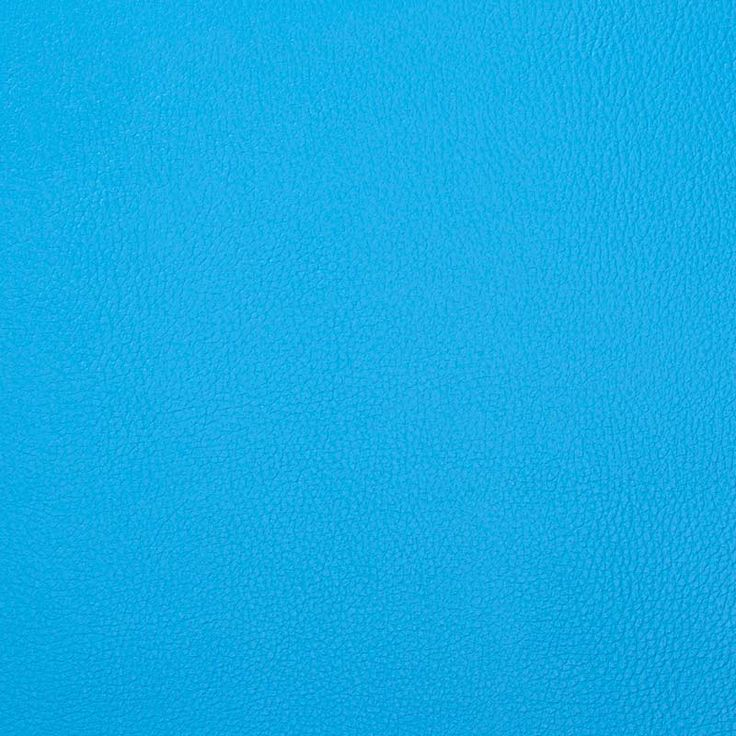 Warwick Fabrics : LUSTRELL MONDO, Colour TURQUOISE