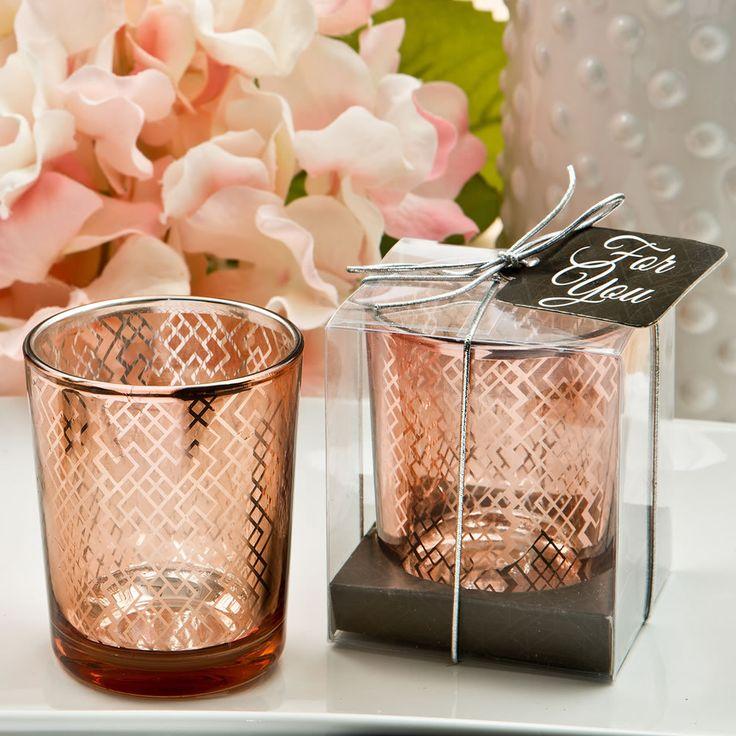 17 best ideas about mercury glass wedding on pinterest mercury glass centerpiece wedding. Black Bedroom Furniture Sets. Home Design Ideas