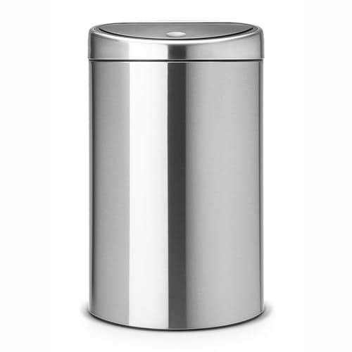 Ikea Kitchen Garbage Can: 1000+ Ideas About Kitchen Trash Cans On Pinterest