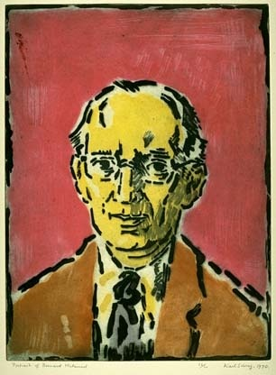 literature review malamud the Bernard malamud (1914-1986) is considered one of the most prominent figures in jewish-american literature, a movement that originated in the 1930s and is known for its tragicomic elements malamud's stories and novels, in which reality and fantasy are frequently interlaced, have been compared to .