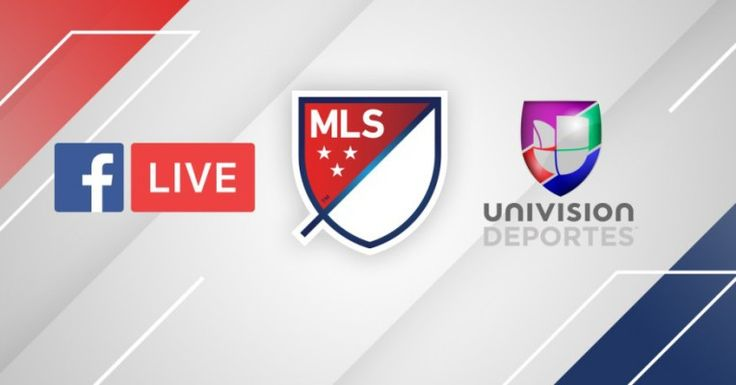 Facebook scores a deal to live stream Major League Soccer matches http://rite.ly/jwEL