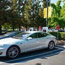 La próxima generación de cargadores de Tesla serán extremadamente rápidos  Los Superchargers de Tesla son estaciones de carga que devuelven la vida al coche de manera bastante rápida, sin embargo, a la hora de la verdad, esos 40 minutos que se necesitan para llegar al 80% de carga resultan ser eternos. Y es que, ¿cómo...