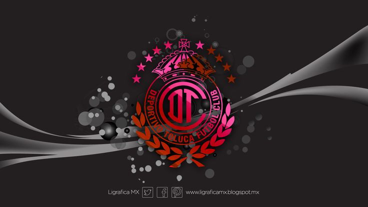 club toluca wallpaper - photo #12