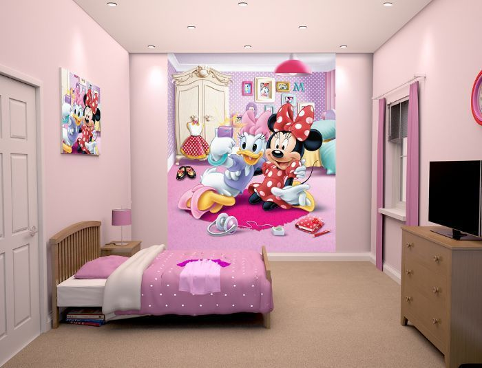 66 best Disney paper wallpapers for girl\'s room images on ...