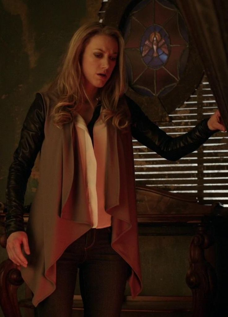 268 best Zoie Palmer images on Pinterest | Lord of the ...