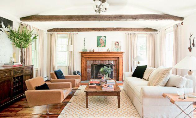 Home Design Ideas Living Room For Smart Living